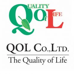 QOL CO., LTD.